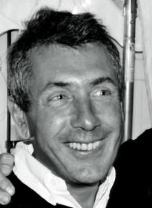 Jean-Yves le Hir Saveurs et Traditions Berry Sologne